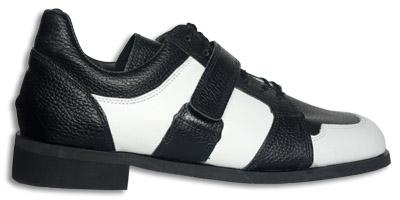 ботинки для штангистов